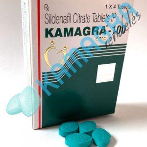 kamagra-gold-02