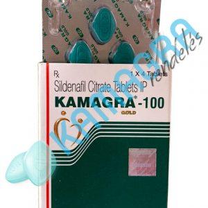 kamagra-gold_01